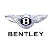 Bentley_1
