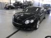 Bentley Continental GT K40 Radar Detector Integration