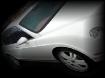 Deshawn Stevenson Bentley Flying Spur Custom 3-Piece Wheels