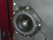 Lebron James Bentley Arnage Custom Audio System
