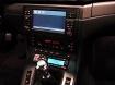 2002 BMW M3 E46 Phoneix Gold 5.1 Audio System