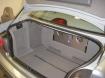 2003 BMW 530 Custom Audio System