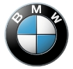BMW Installatrions of Car Audio and Video_1