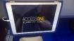 1988 Chevy Monte Carlo SS iPad Radio Install
