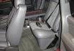 2003 Custom Chevy Silverado SS Alpine Rockford Fosgate AV System