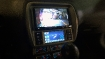 2010 Chevy Camaro Kicker L7 Solobaric Install
