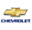 Chevrolet Logo_1