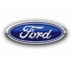 Ford Car Audio and Alarm System Installartions_1