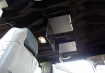 2004 Hummer H2 Custom Audio System Dennis Northcutt Part 2