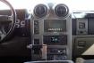 2004 Supercharged Hummer H2 Custom Audio System Dennis Northcutt