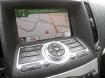 Infiniti Garmin Navigation Integration