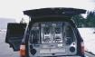 2003 Lexus LX470 Custom A/V Diamond Audio System NFL DE/DT Orpheus Roye