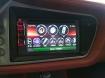 2011 Lotus Evora Navigation Integration