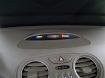 2004 Mercedes-Benz SL500 Parktronic Front and Rear Parking Sensors