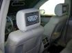 2007 Mercedes-Benz GL 4 DVD Headrest System