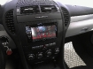 2007 SLK COMAND Radio Replacement