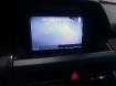 2011 Mercedes-Benz GLK Backup Camera Integration