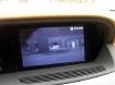 2011 Mercedes-Benz S Class FLIR Camera Integration