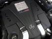 2013 Mercedes-Benz E550 RENNtech Tuned V8 BiTurbo