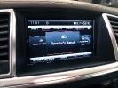 2013 Mercedes-Benz GL 550 Escort Radar Detector 9500ci