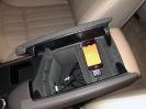 2013 Mercedes-Benz ML/GL Headrest DVD