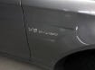 Mercedes-Benz CLS63 AMG Custom Escort Radar Detector Integration