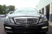 Mercedes-Benz E63 K40 Radar Detector With Laser Jammers