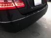 Mercedes-Benz E Class Front and Rear Parking Sensor Installation