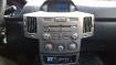 2004-2011 Mitsubishi Endeavor Alpine Radio Integration