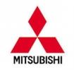 Mitsubishi_1