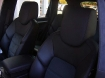 Porsche Cayenne DVD Rear Seat Entertainment Integration