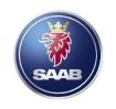 Saab_1