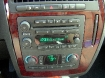 Saab 97x iPod Integration