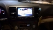 2008 Subaru Legacy Backup Camera Integration